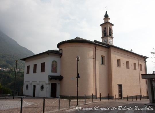 48_Somana-Olcio (12)