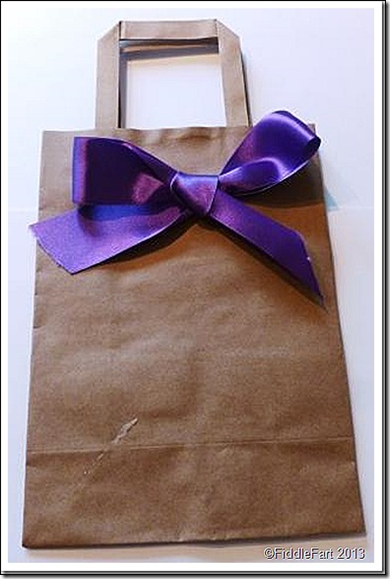 wedding party bags 1