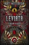 Leviatã_