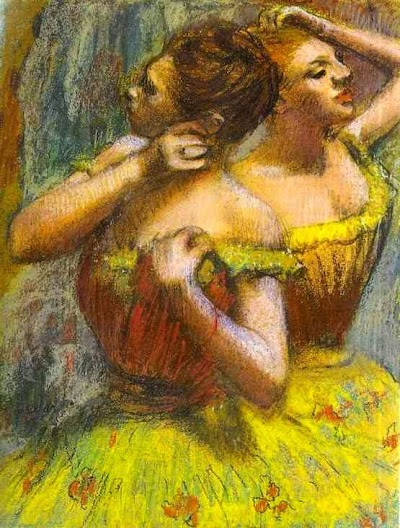Degas, Edgar (24).jpg