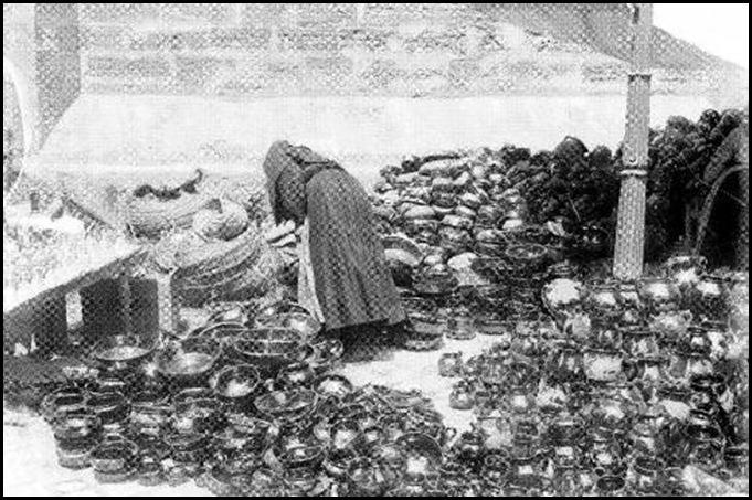 la escuraeta ca 1910