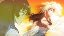[Mazui]_Boku_Ha_Tomodachi_Ga_Sukunai_-_03_[6CB4BA8B].mkv_snapshot_06.46_[2011.10.20_22.27.55]