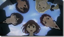 Robotics Notes - 21-35