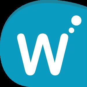 Android Pro Widgets FULL v1.4.2 PROPER