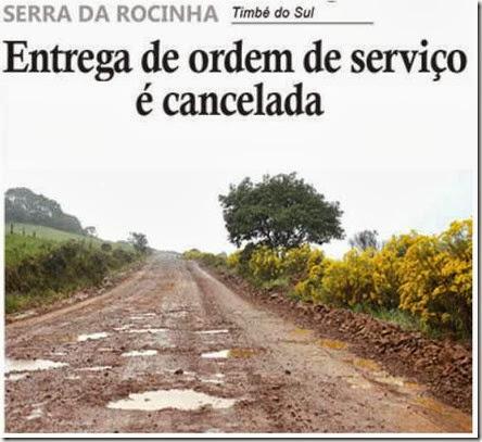 Ideli Rocinha
