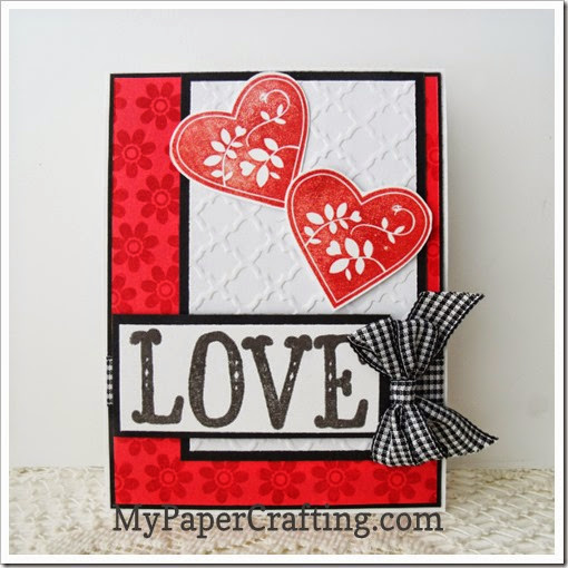 love-sept-sotm-lt-490