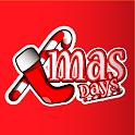 Xmas Days icon