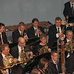 Nacht van de muziek CC 2013 2013-12-19 176.JPG