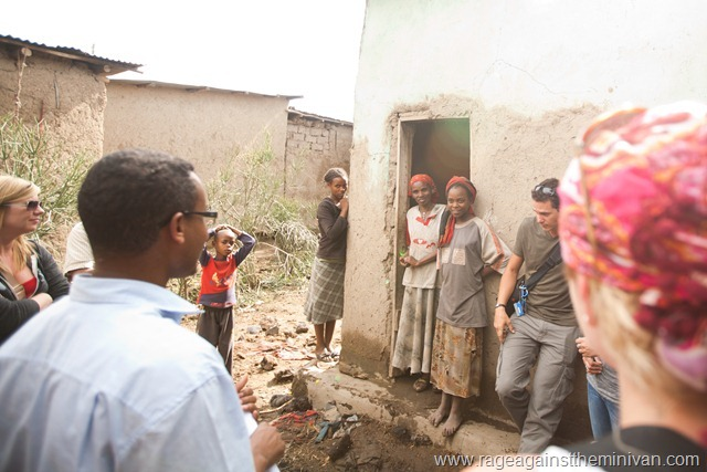molnar_ethiopia-0151
