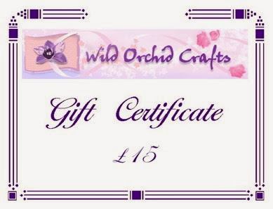 WOC gift_certificate