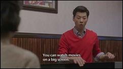 [KBS Drama Special] Like a Fairytale (동화처럼) Ep 4.flv_001143609