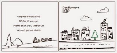 Dan Burnett EP 2015.jpeg