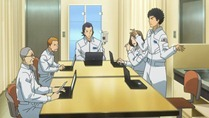 [HorribleSubs] Space Brothers - 18 [720p].mkv_snapshot_08.52_[2012.07.29_07.51.25]