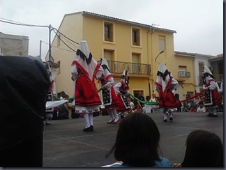 9_dances_bulgares_trobada_opt