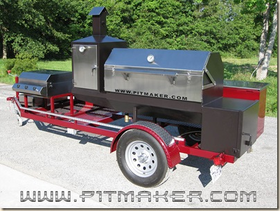 Ultimate-BBQ-Trailer-6a