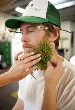 014_Beards