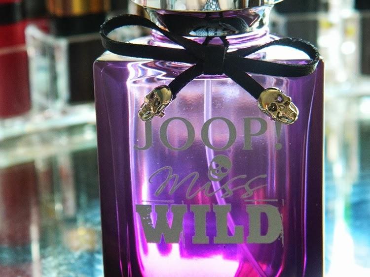 Joop-Miss-Wild-Fragrance-Launch-Bottle-Close-up