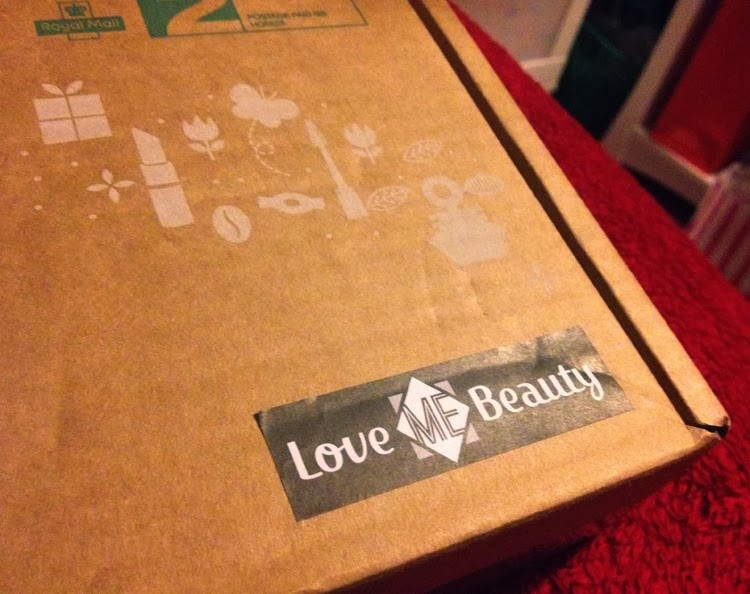 Love-Me-Beauty-Box-October-