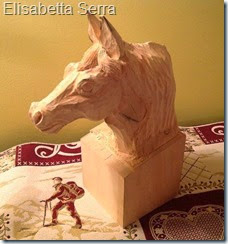 8 - Cavallo a tutto tondo - gennaio-april '13(4).min
