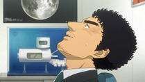 [HorribleSubs] Space Brothers - 44 [720p].mkv_snapshot_06.39_[2013.02.10_13.56.10]
