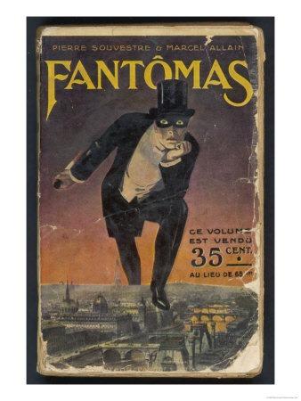fantomas-1