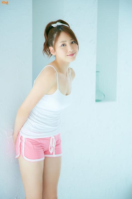 kikkawa_yuu_01