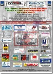 cross a Modena 20-11-2011.jpg_01