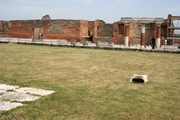 Pompeya - Eumaquia