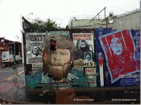 Belfast_Ireland2013 071