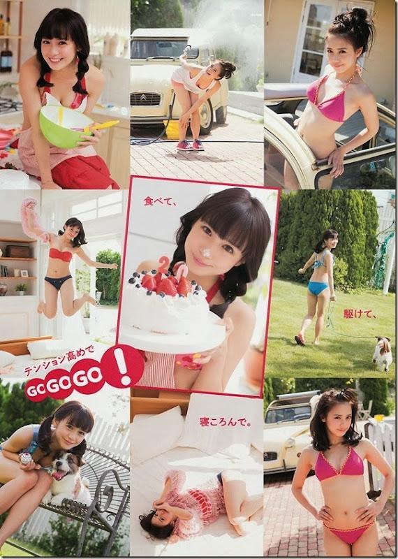 Okunaka_Makoto_Young_Magazine_03