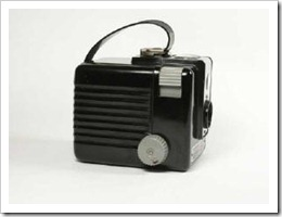 camera clock 2