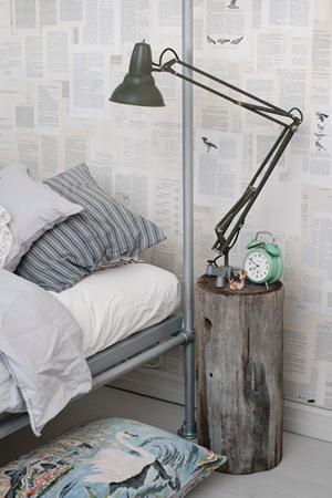 79ideas-bedroom