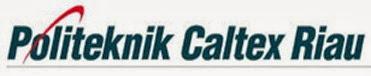 Job Fair Politeknik Caltex Riau