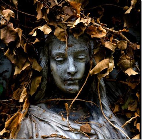 esculturas_cemiterio_01