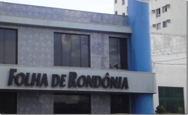 comunicado-jornal-folha-de-rondonia542x304_1318aicitonp16vlt7b0j1v0dl8fm0tqb61e811