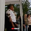 20080525-MSP_Svoboda-311.jpg