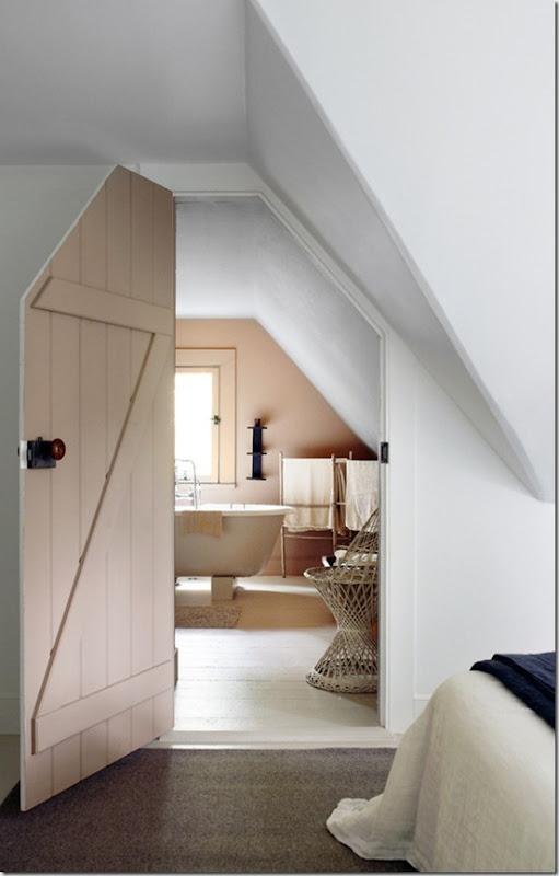 Detail-Doors