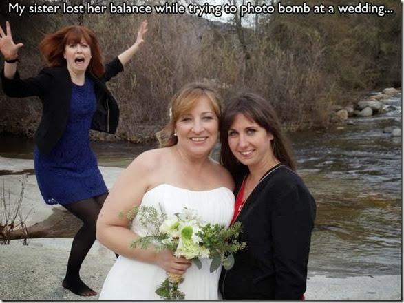 funny-wedding-moments-41