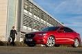 Mazda6-Recall-1