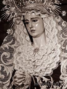 soledad-de-huescra-coronada-rosario-de-la-aurora-2013-alvaro-abril-(2).jpg