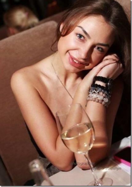 ukraine-nightclub-fashion-9