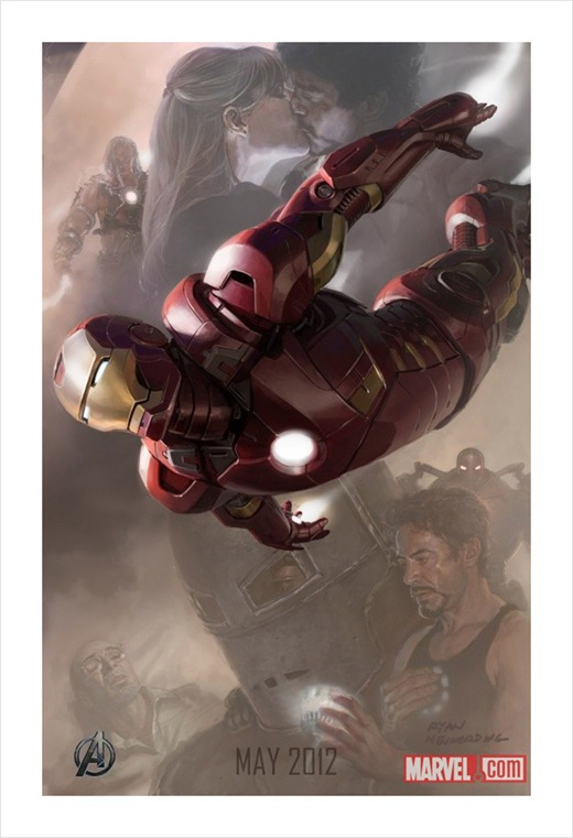 The_Avengers_Iron_Man_Art_01a