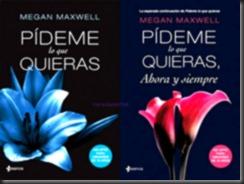 serie-pideme-lo-que-quieras-megan-maxwell-epub-mobi-pdf_MLV-F-4040971777_032013
