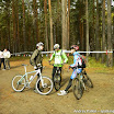 yellow race 2012 015.jpg