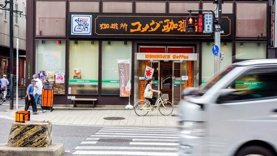 20140829-_DSC3602