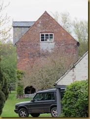 IMG_0601 Mildenham Mill