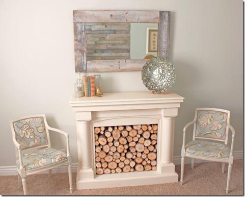 fireplacemb 102411