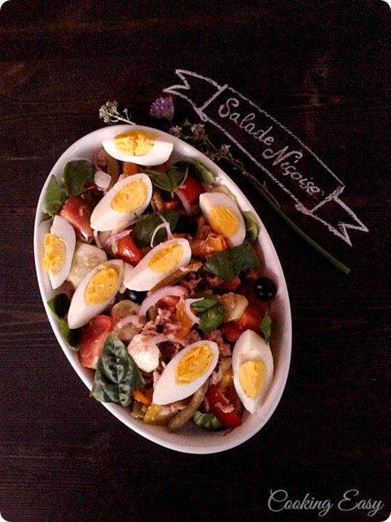 salade nicoise2