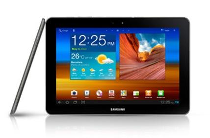 SamsungGalaxyTab3G