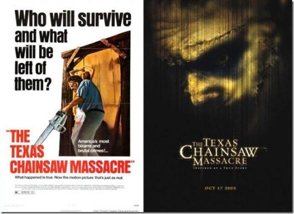 horror-movie-poster-24